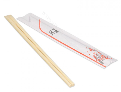 Foto Chopsticks
