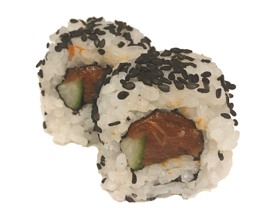 Foto Spicy Tuna roll (8st./pcs.)